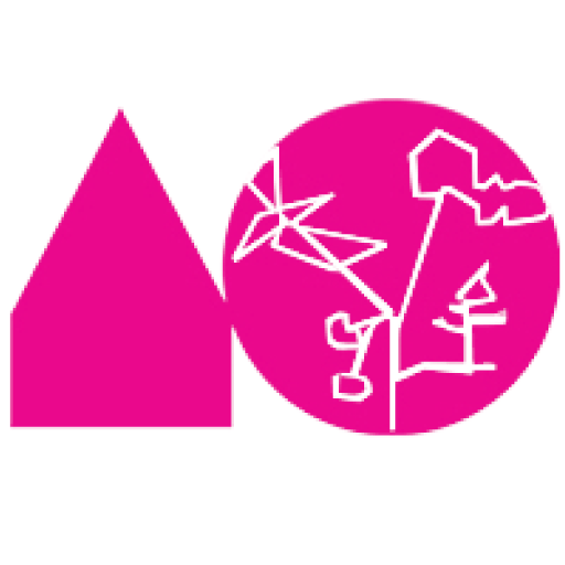 Arquipelago - Architects, Urban Designers and Planners